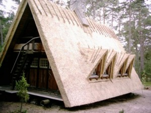 Katused Eestis